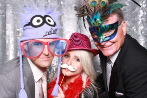 orlando gala photobooth