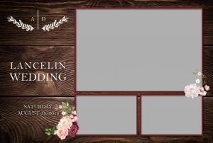 orlando photobooth template 23