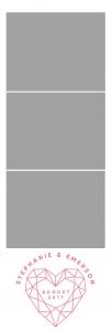 orlando photobooth template